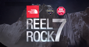 Reel Rock 7: New Paltz