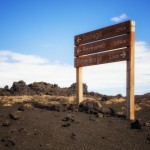 Signs Of Adventure: Road To Dimmuborgir