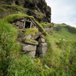 House Fit For a Hobbit – Iceland